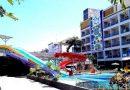 HOTEL HARISON PALMA GELAR PROMO ISTIMEWA