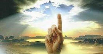 MENINGGALKAN MAKSIAT ADALAH JALAN MENUJU PENGENALAN DIRI PADA RABBNYA